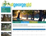 Rural Towns Web Package - St George