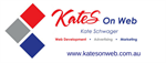 Change of Facebook headers for Kates on Web pages
