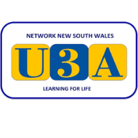 Learning for Life - Namoi U3A