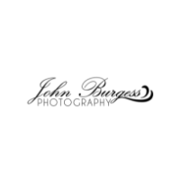 John Burgess Photography