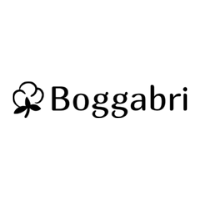 Boggabri Business Chamber